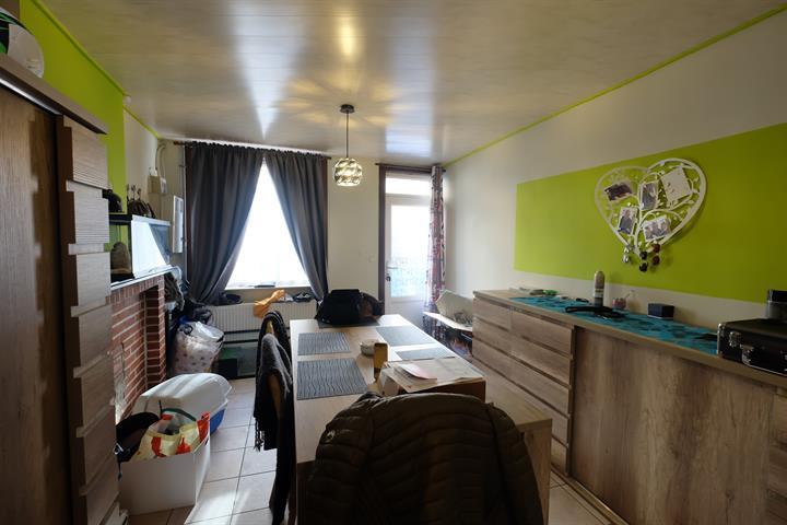 Maison - Soignies - #3888398-1