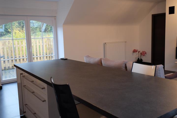 Appartement exceptionnel - Braine-le-Comte Hennuyères - #3910047-4
