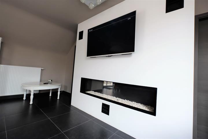 Appartement exceptionnel - Braine-le-Comte Hennuyères - #3910047-0