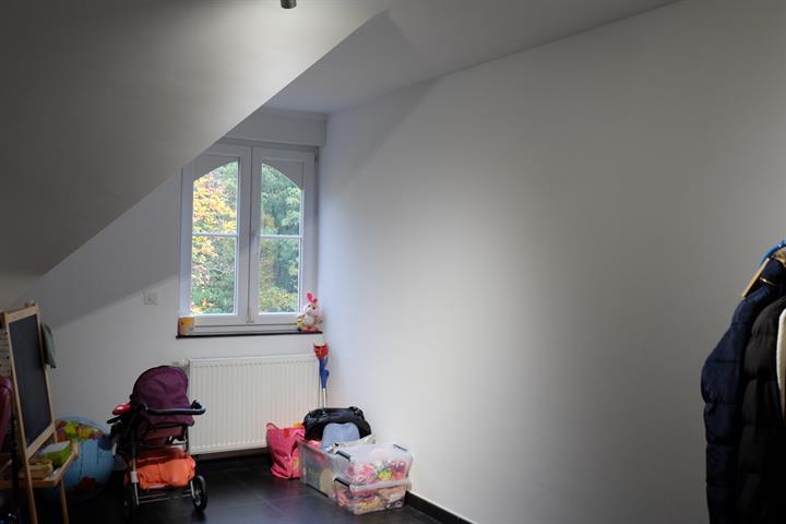 Appartement exceptionnel - Braine-le-Comte Hennuyères - #3910047-7