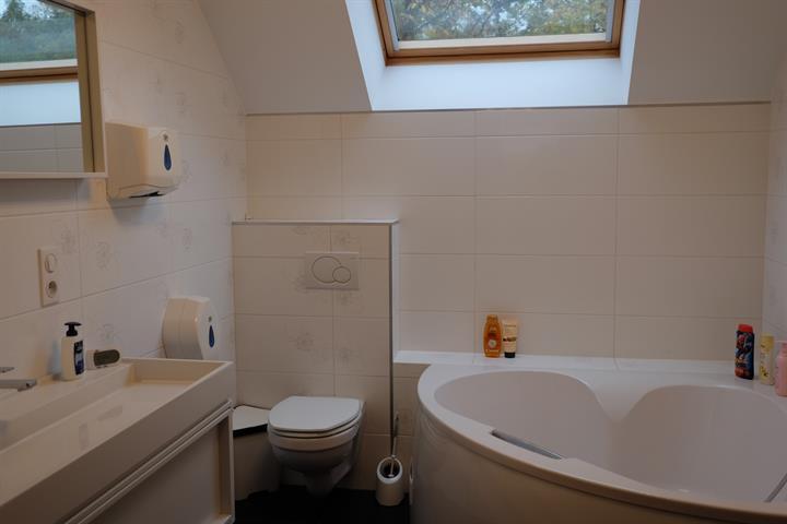 Appartement exceptionnel - Braine-le-Comte Hennuyères - #3910047-5