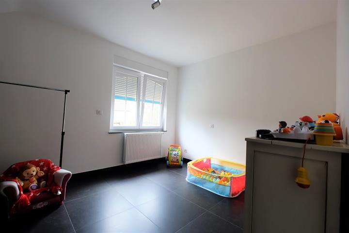 Appartement exceptionnel - Braine-le-Comte Hennuyères - #3910047-9