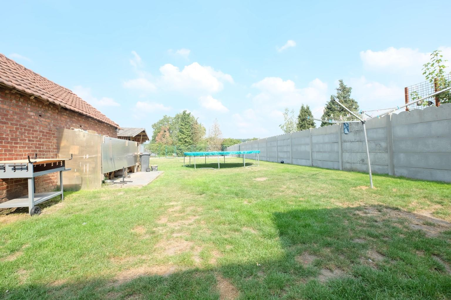 Villa - Tubize - #3920379-10