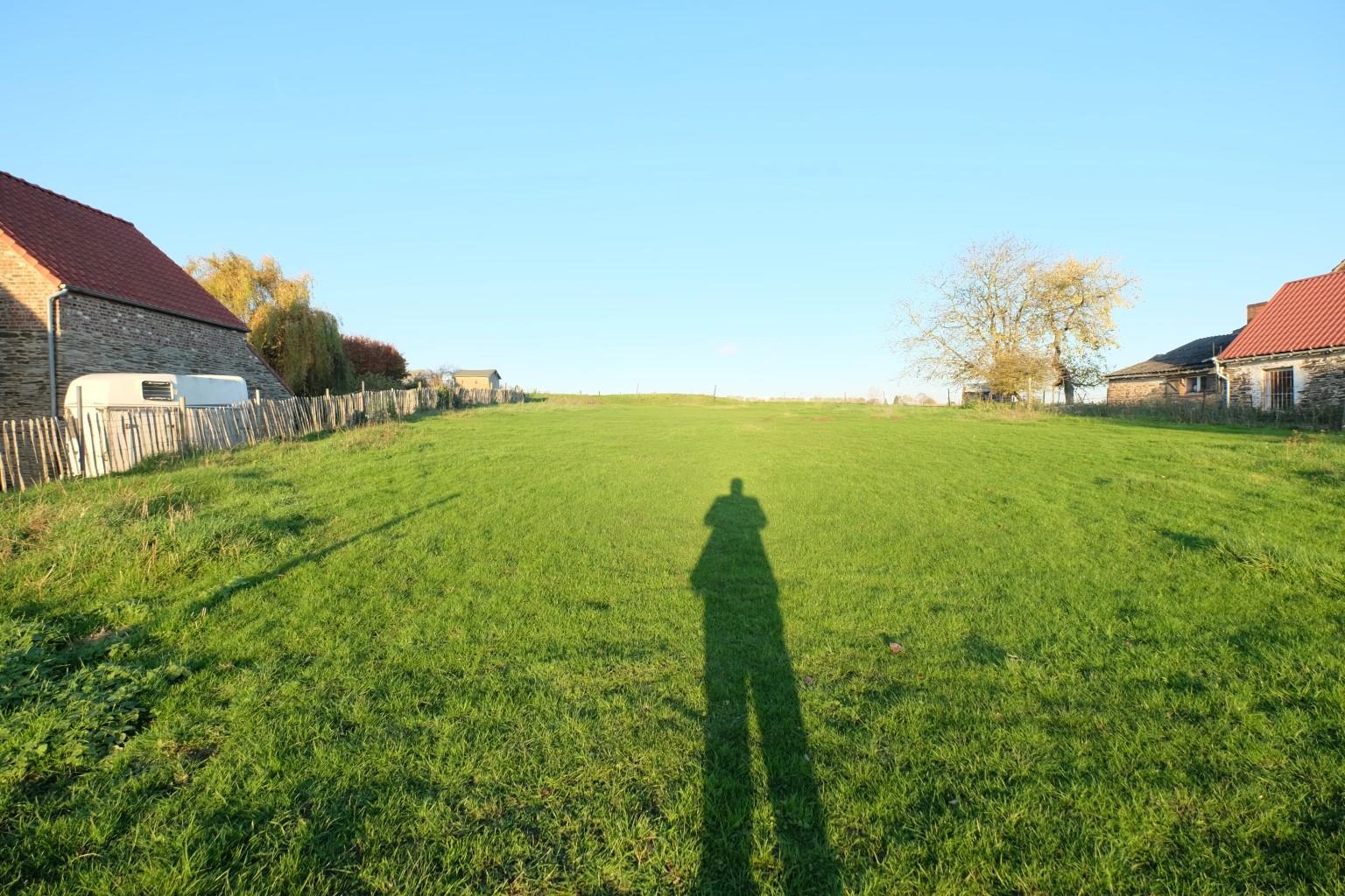 Terrain à bâtir - Braine-le-Comte Petit-Roeulxlez-Braine - #3949079-3