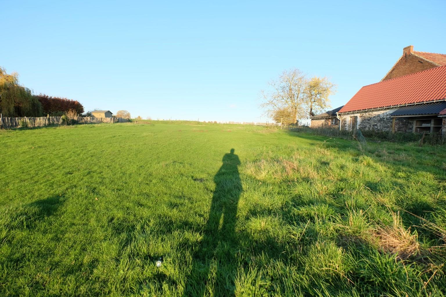 Terrain à bâtir - Braine-le-Comte Petit-Roeulxlez-Braine - #3949087-4