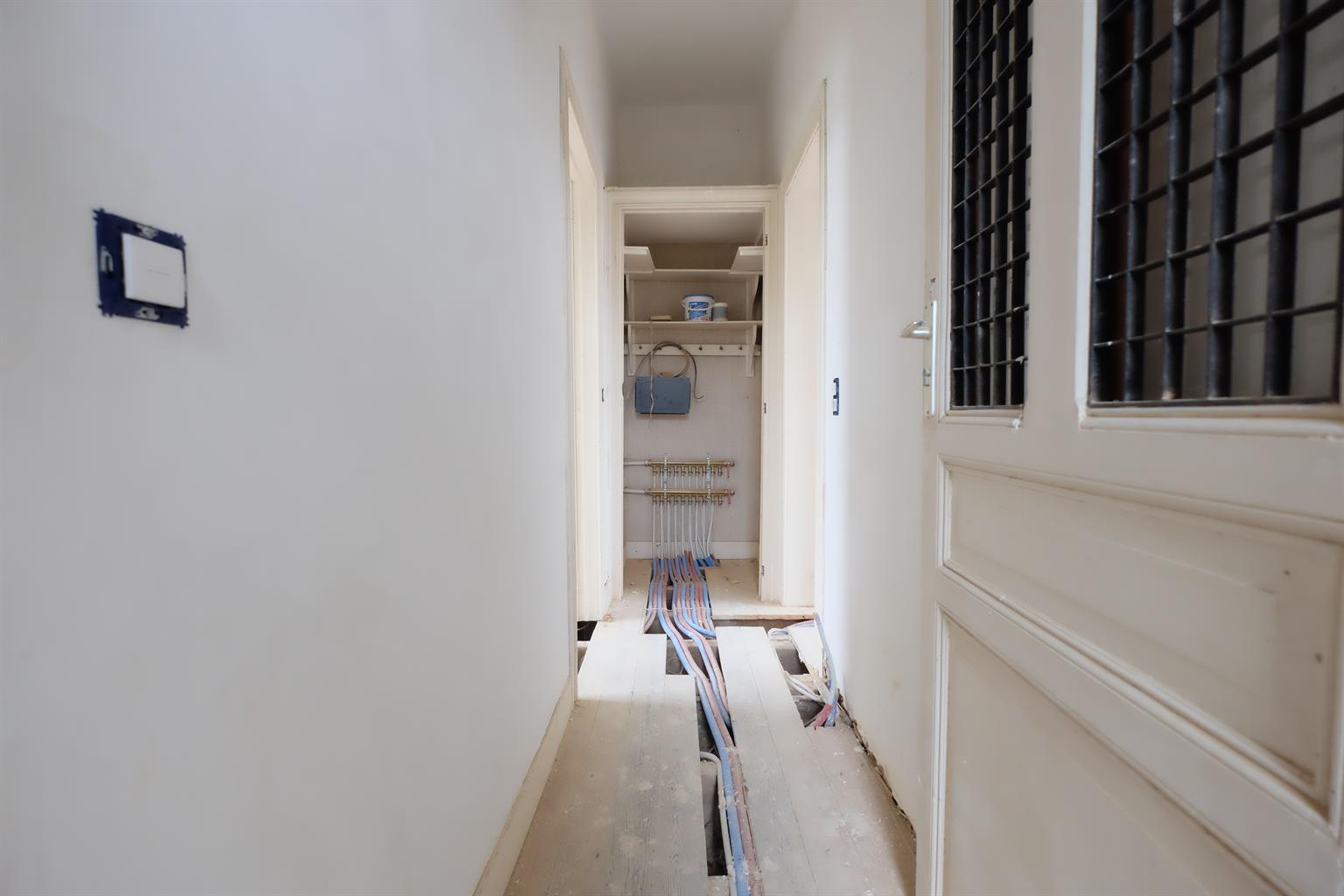 Maison de maître - Soignies - #3949795-5