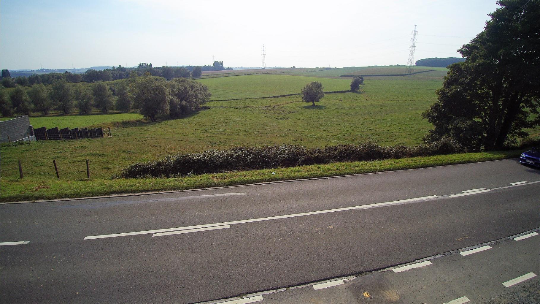 Terrain à bâtir - Tubize - #3950232-2