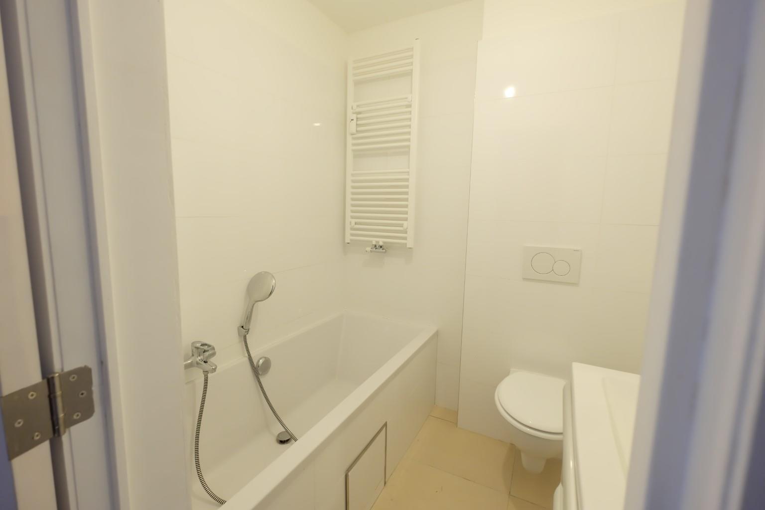 Appartement - Braine-le-Comte Ronquières - #3952514-3
