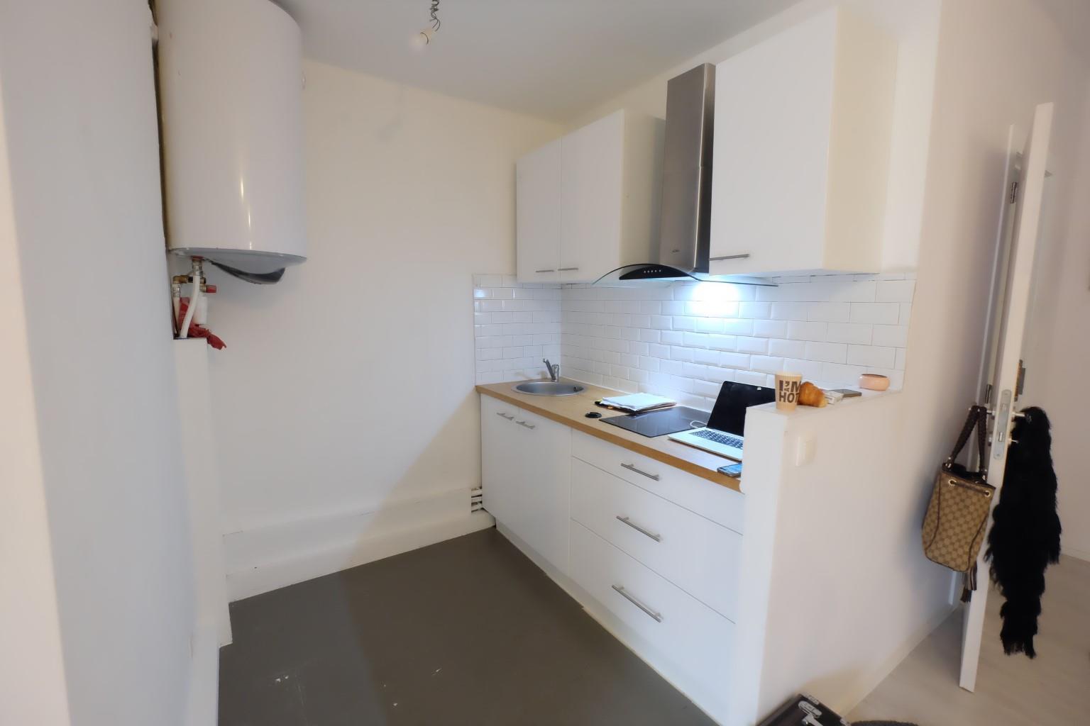 Appartement - Braine-le-Comte Ronquières - #3952514-4