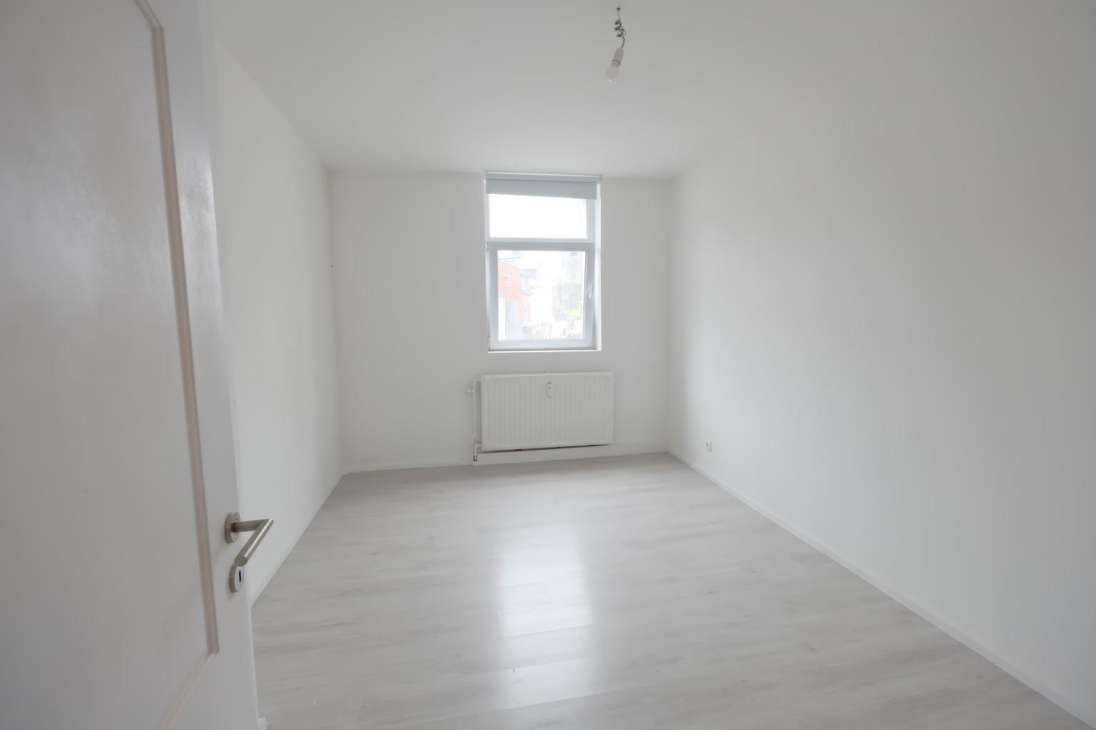 Appartement - Braine-le-Comte Ronquières - #3952514-2