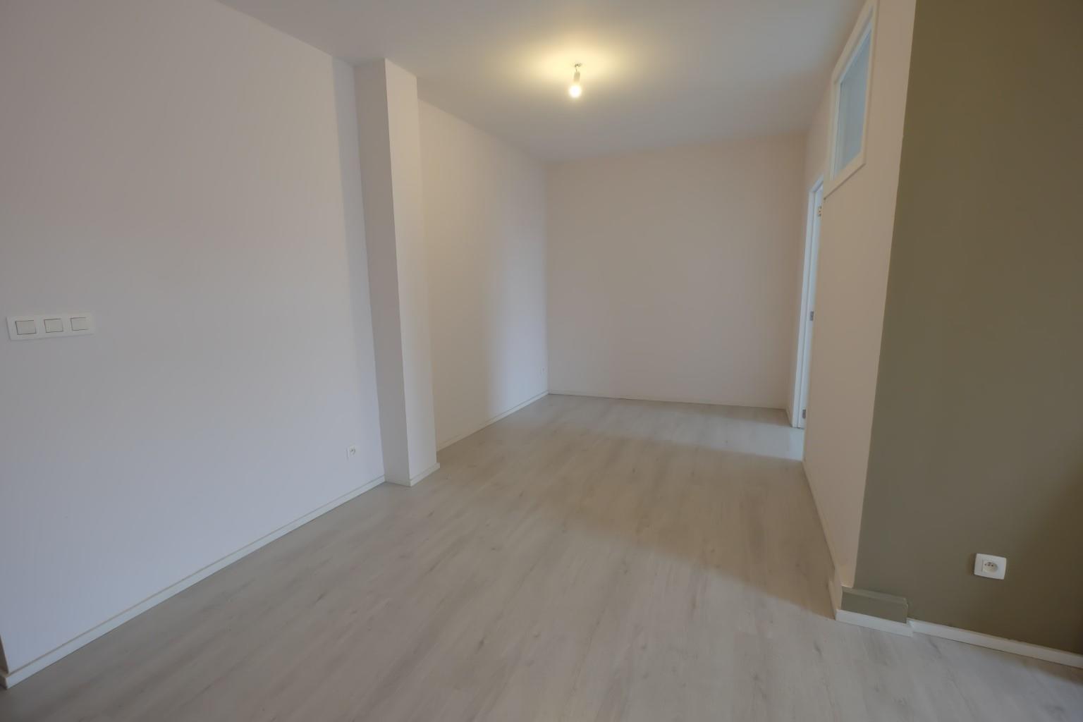 Appartement - Braine-le-Comte Ronquières - #3952514-1