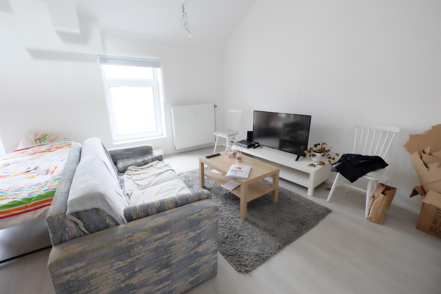 Appartement - Braine-le-Comte Ronquières - #3952563-1
