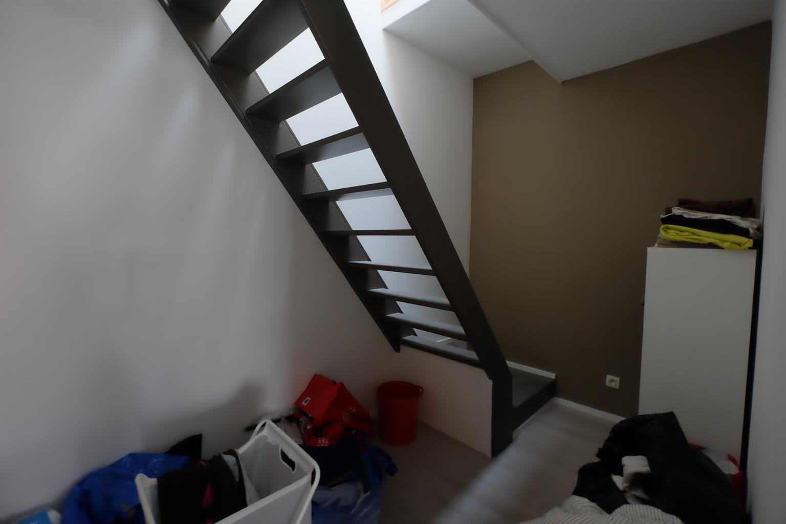 Appartement - Braine-le-Comte Ronquières - #3952563-4