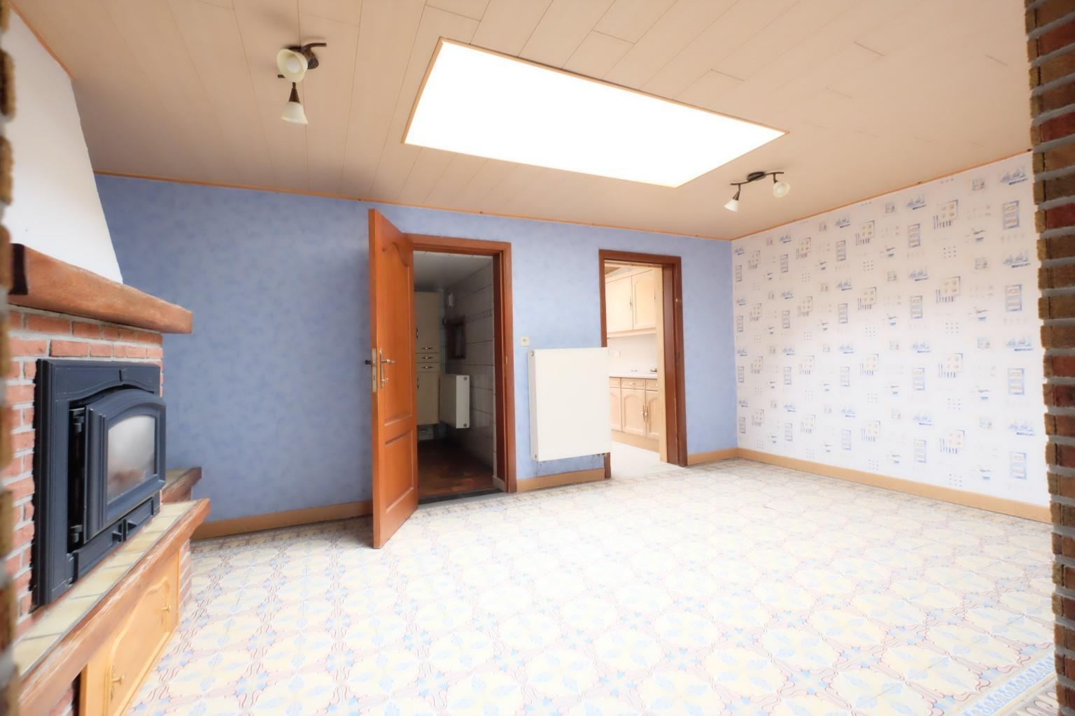 Maison - Braine-le-Comte - #3958071-2