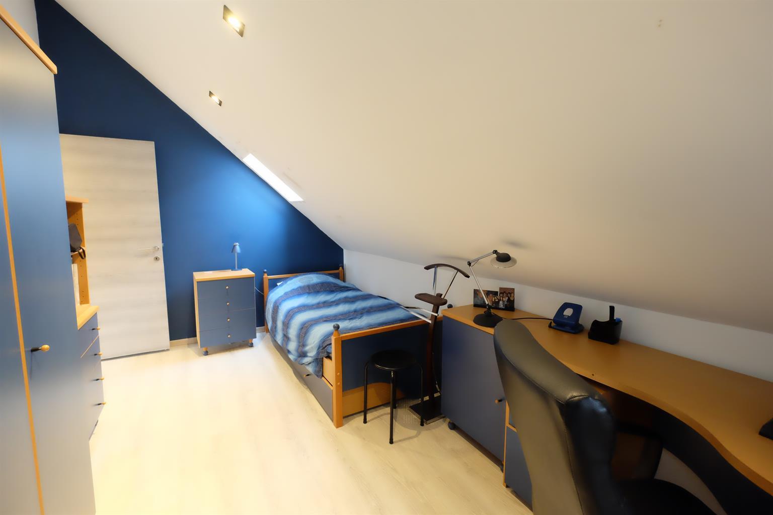 Maison - Les Bons Villers - #3985472-15