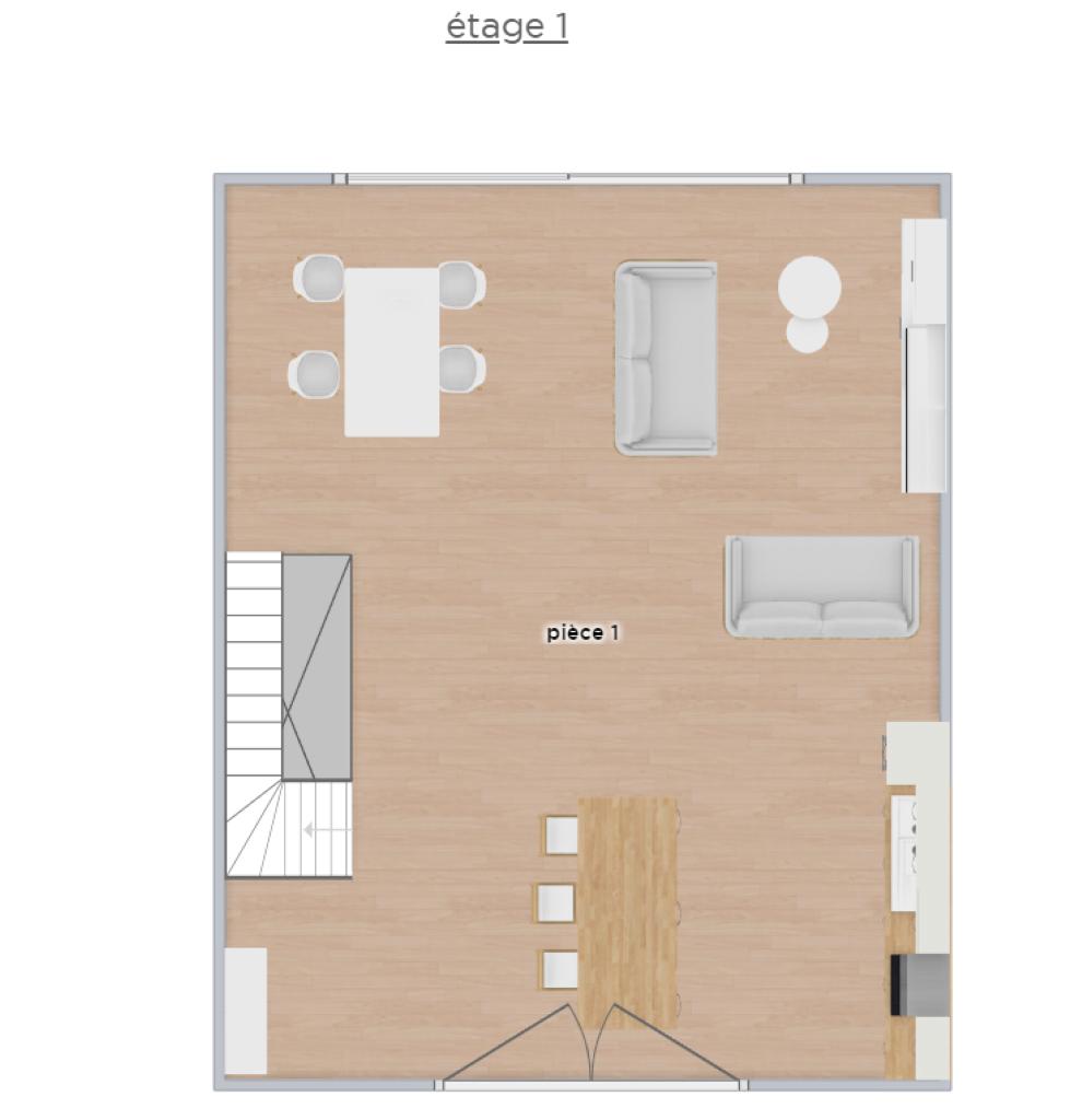 Villa - Braine-le-Comte Petit-Roeulxlez-Braine - #3987070-7