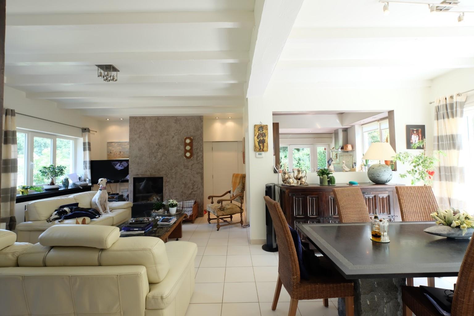 Villa - Beersel - #4029489-5