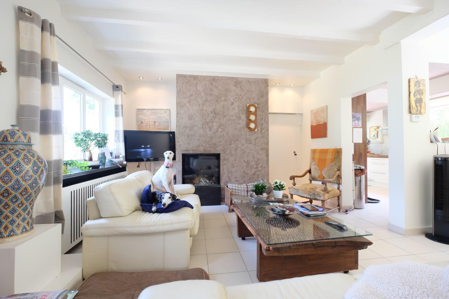 Villa - Beersel - #4029489-3