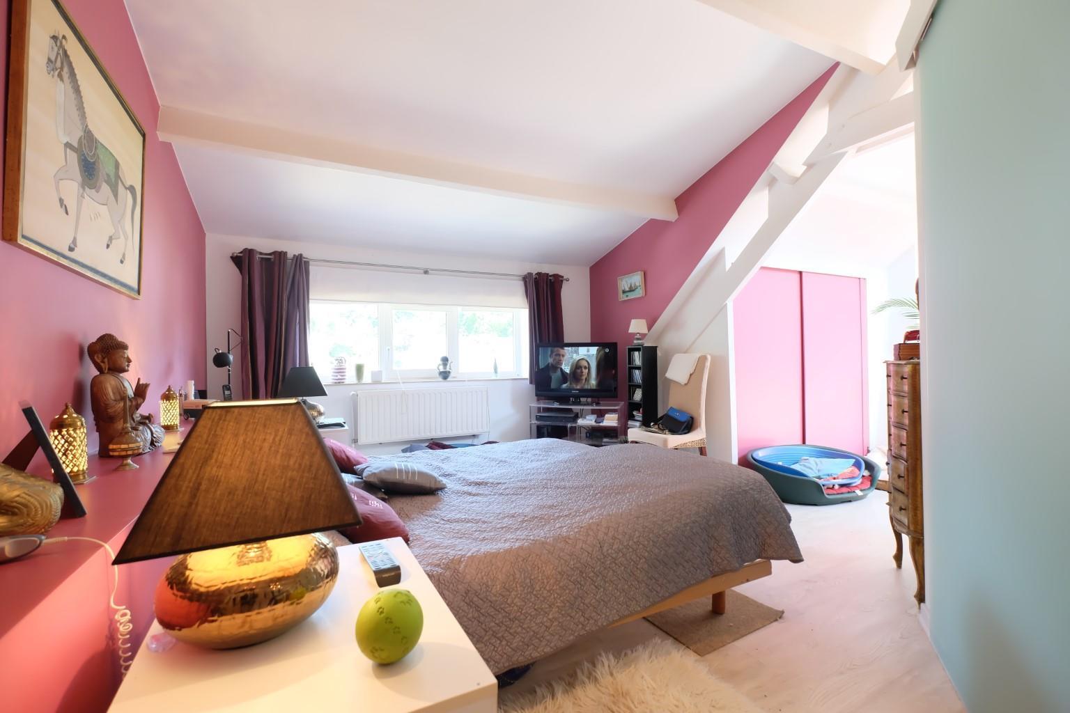 Villa - Beersel - #4029489-14