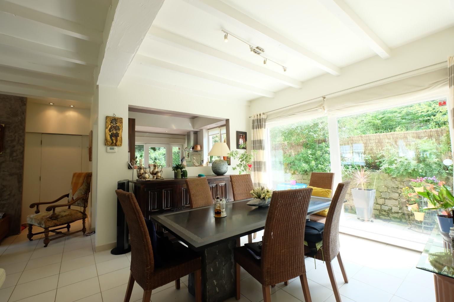 Villa - Beersel - #4029489-6