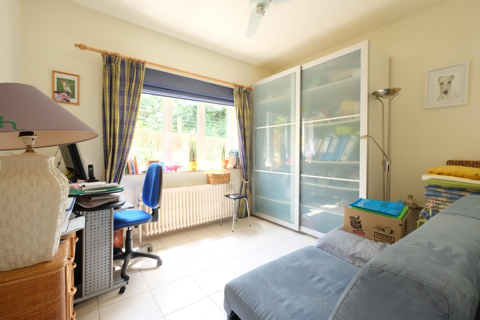 Villa - Beersel - #4029489-13
