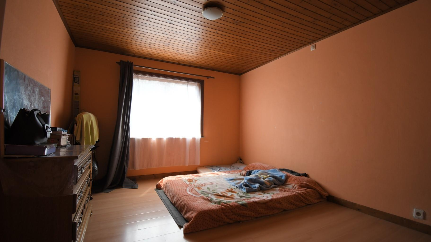 Appartement - Tubize - #4043741-2