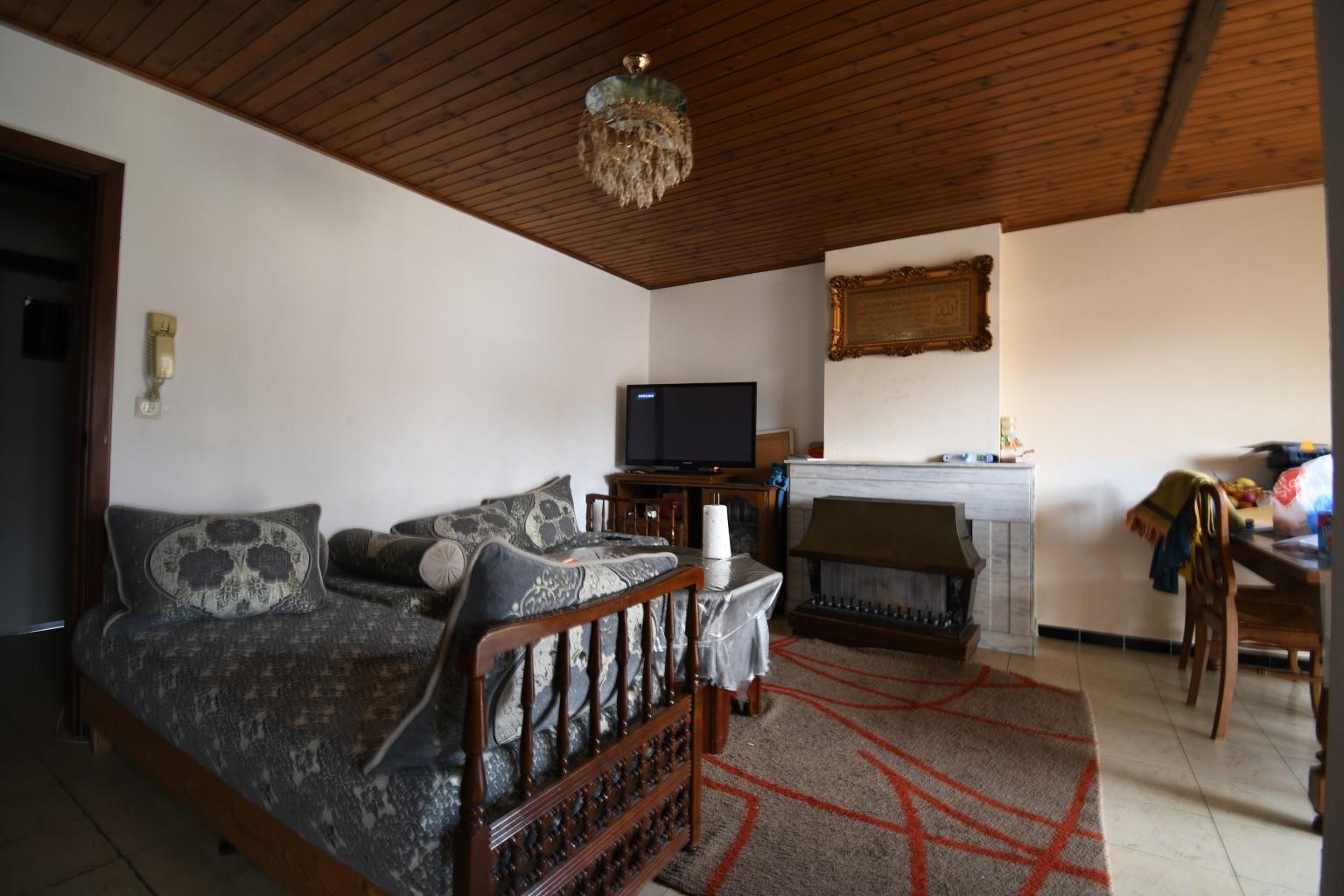 Appartement - Tubize - #4043741-1