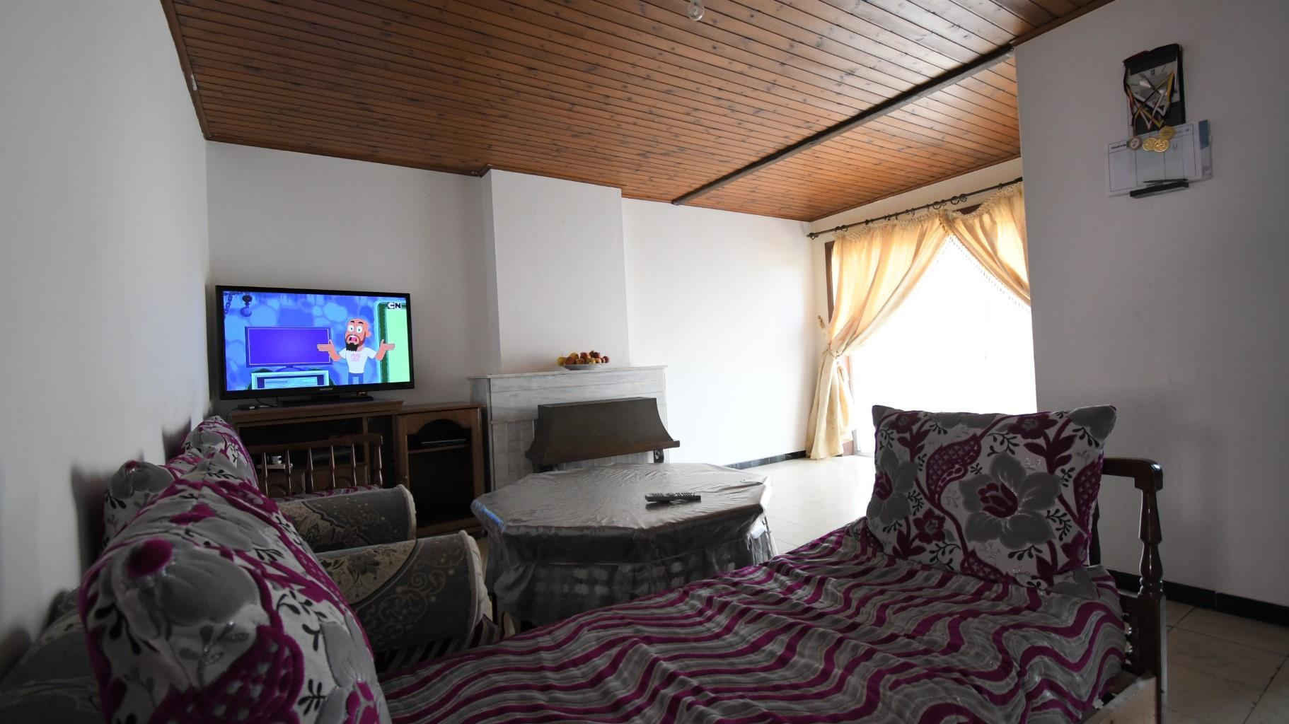 Appartement - Tubize - #4043741-7