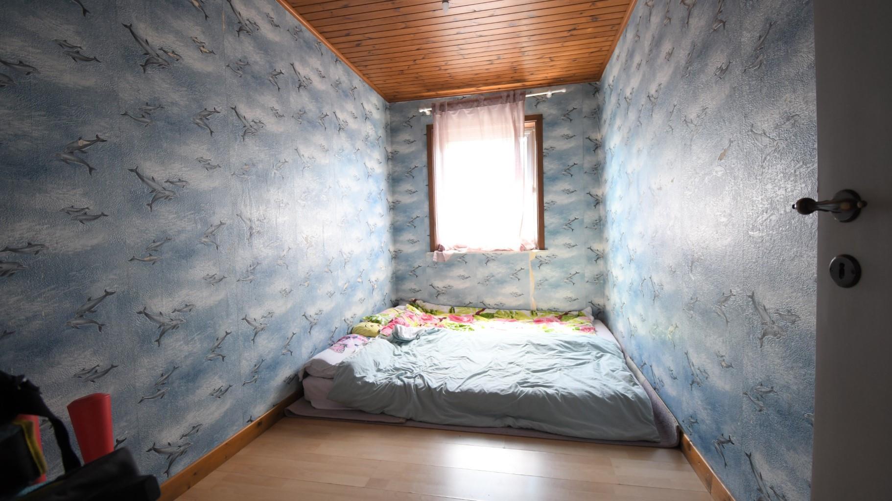 Appartement - Tubize - #4043741-12