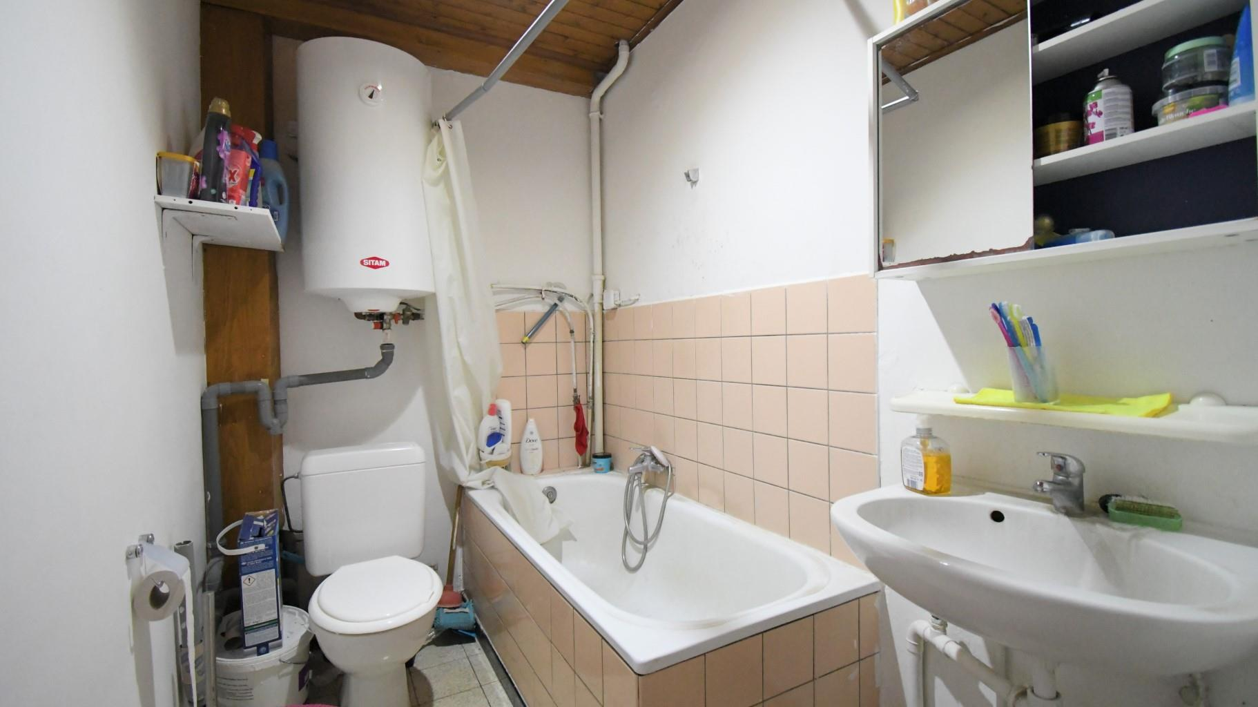 Appartement - Tubize - #4043741-11