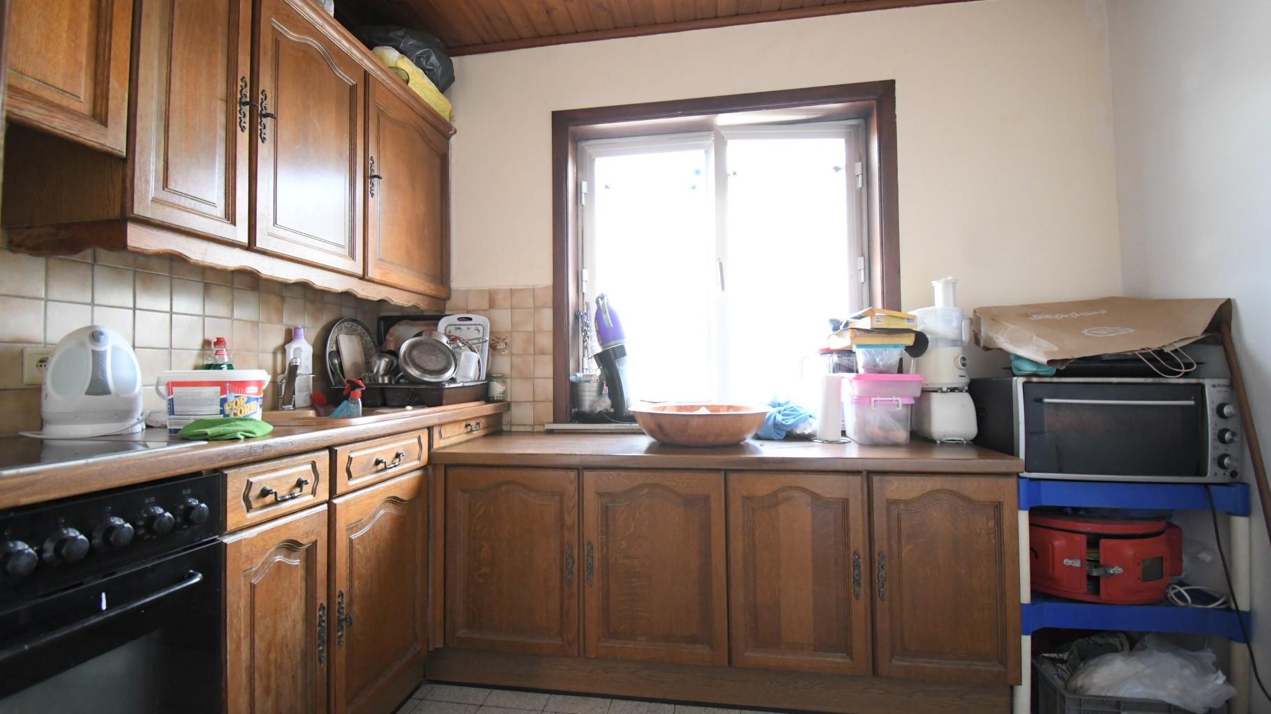 Appartement - Tubize - #4043741-10