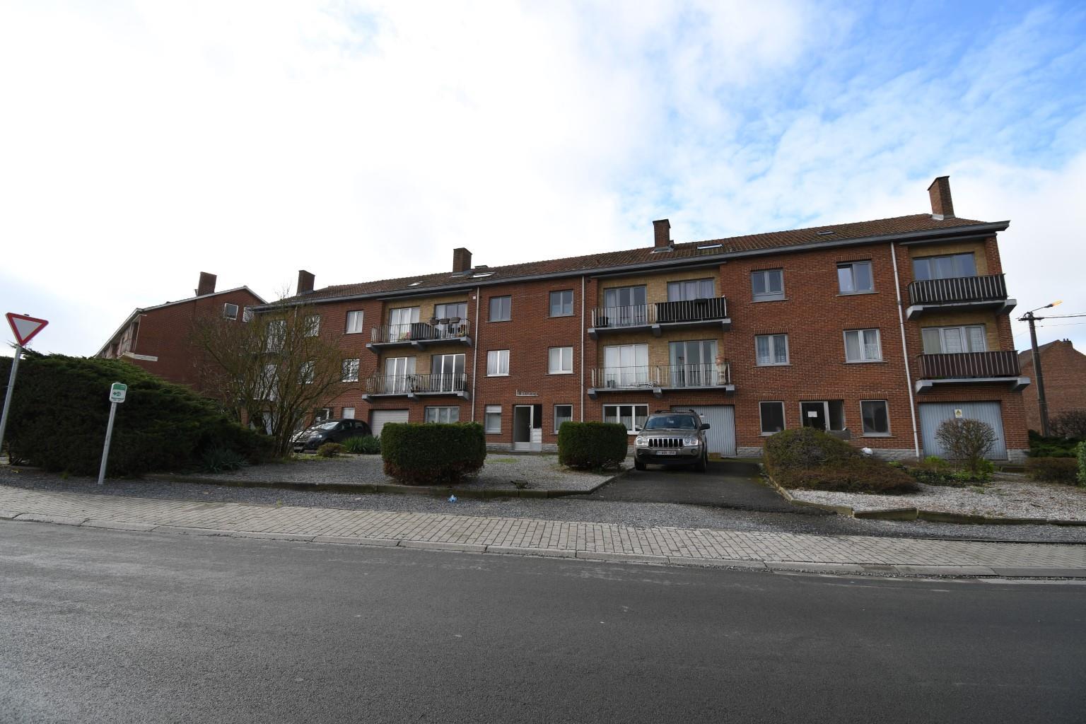 Appartement - Tubize - #4043741-4