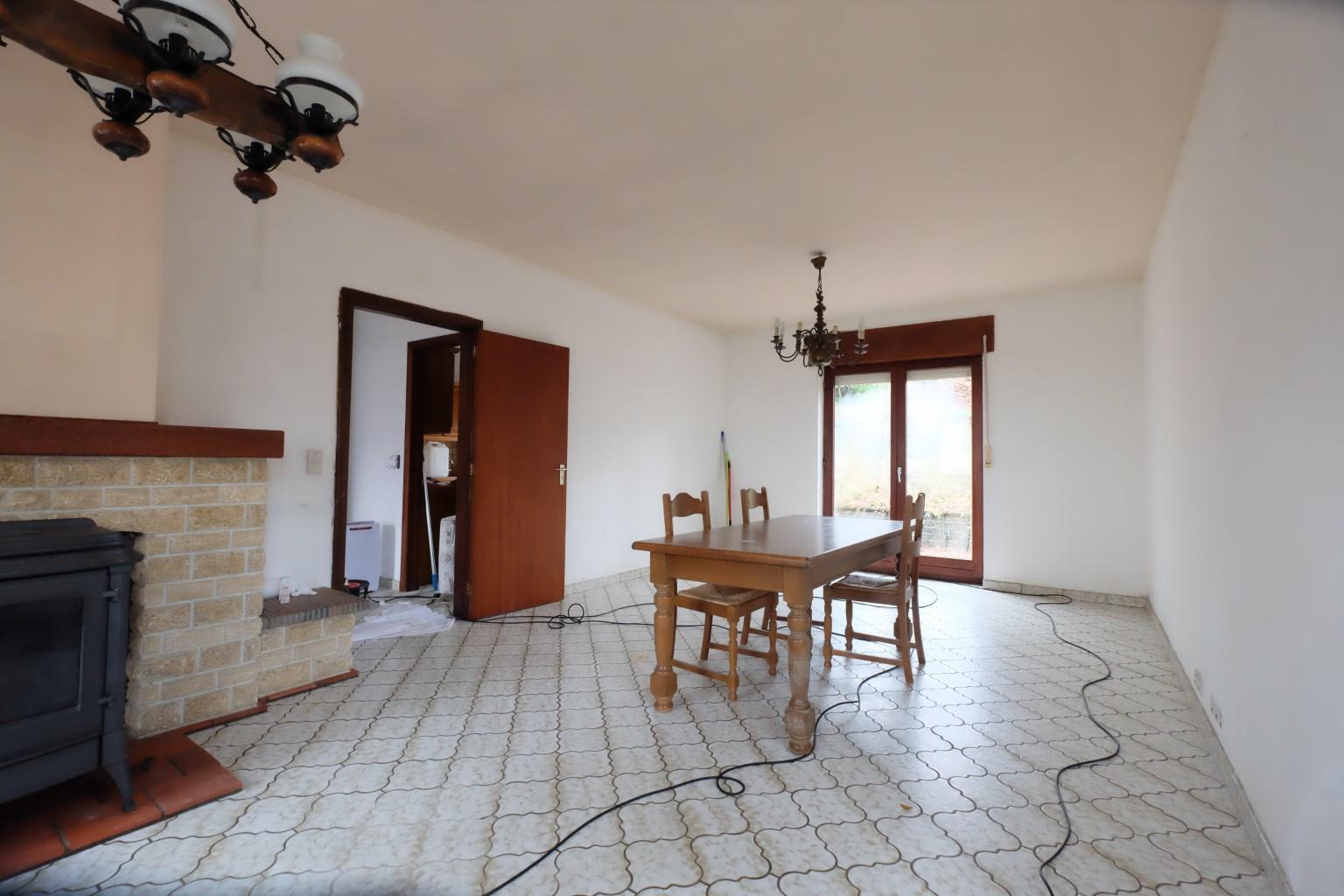 Villa - Braine-le-Comte Hennuyères - #4046821-5