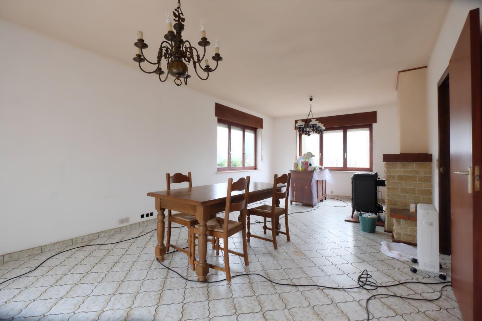 Villa - Braine-le-Comte Hennuyères - #4046821-4