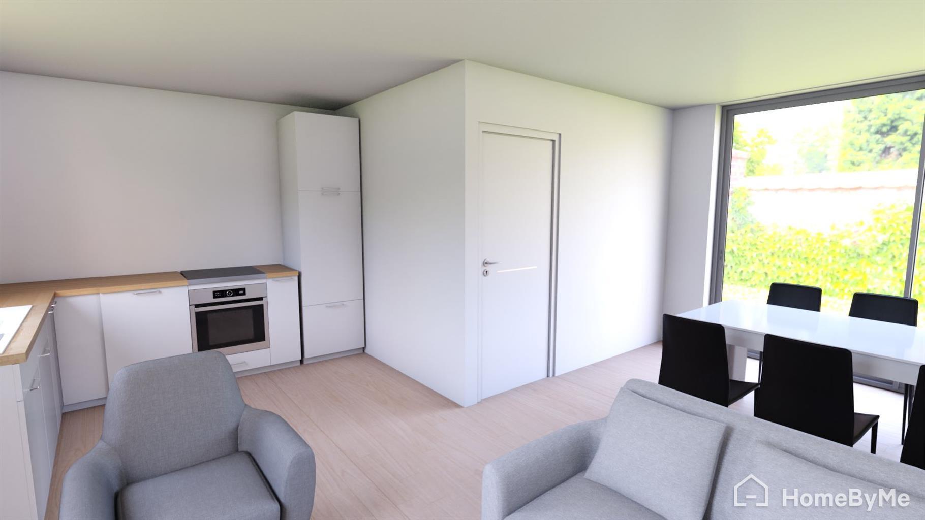 Maison - Braine-le-Comte - #4082170-25