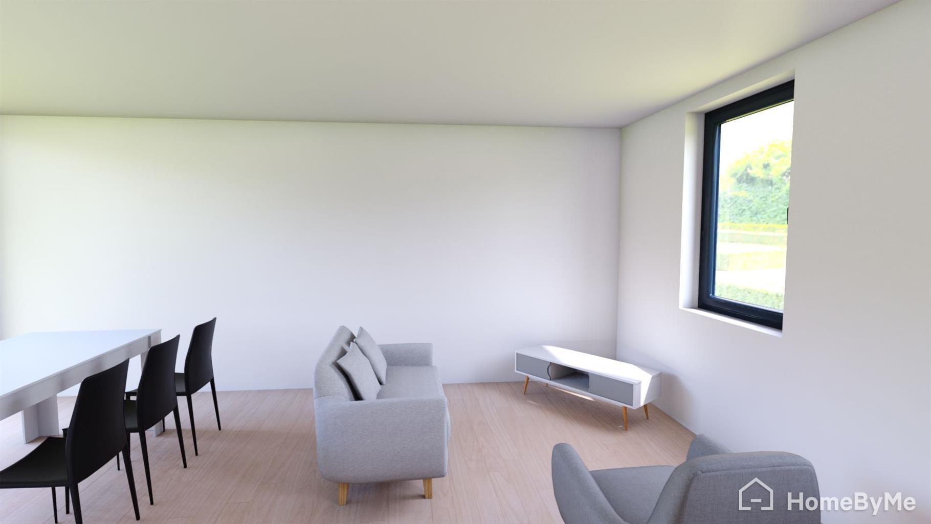 Maison - Braine-le-Comte - #4082170-9