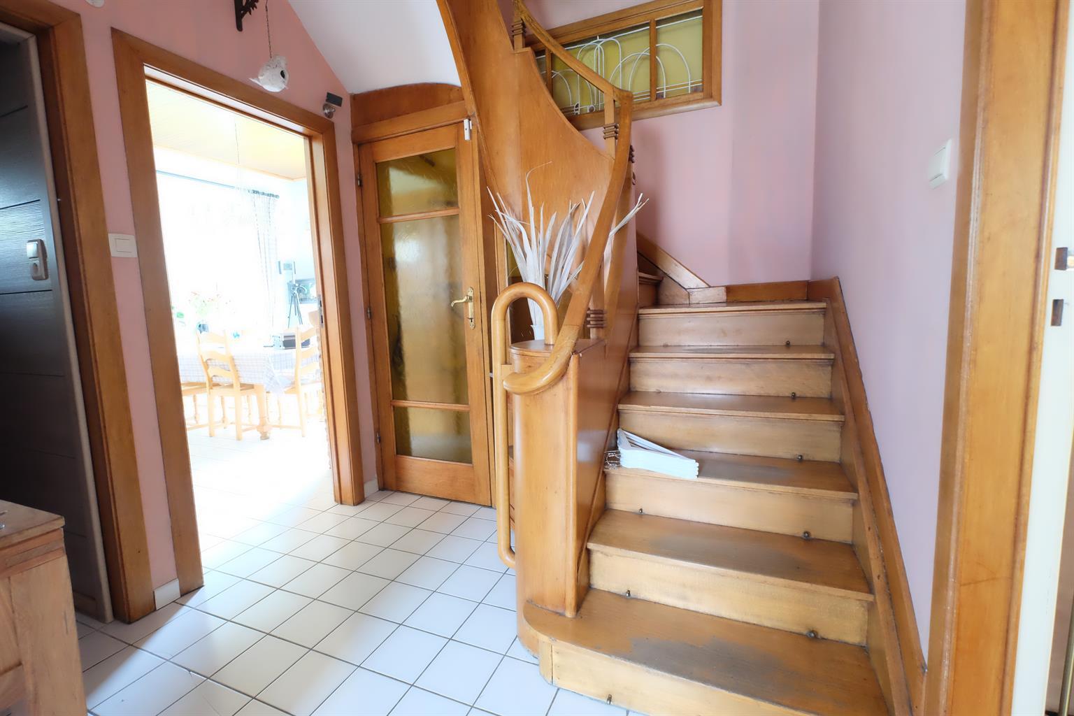 Maison de maître - Tubize - #4083686-2