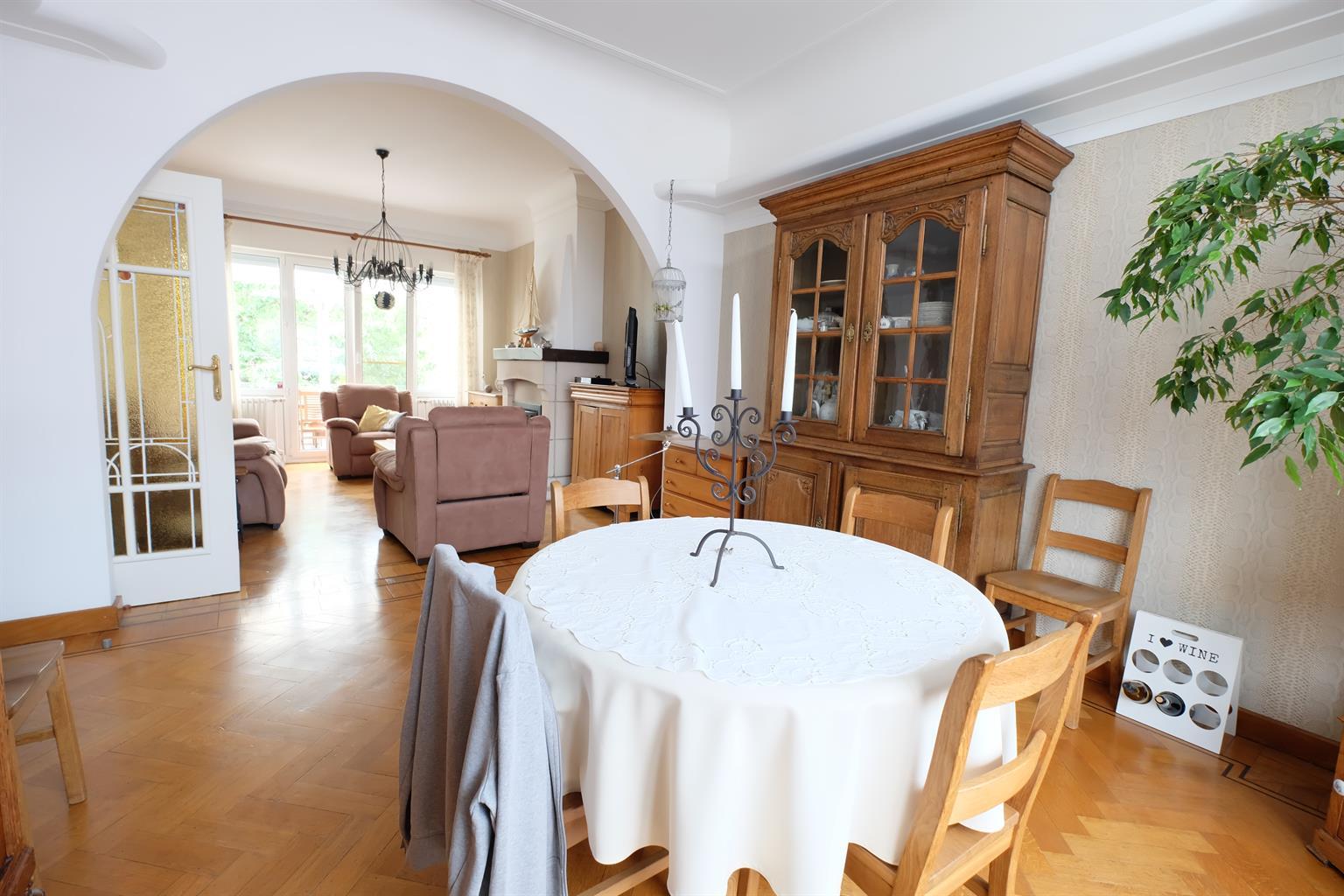 Maison de maître - Tubize - #4083686-8