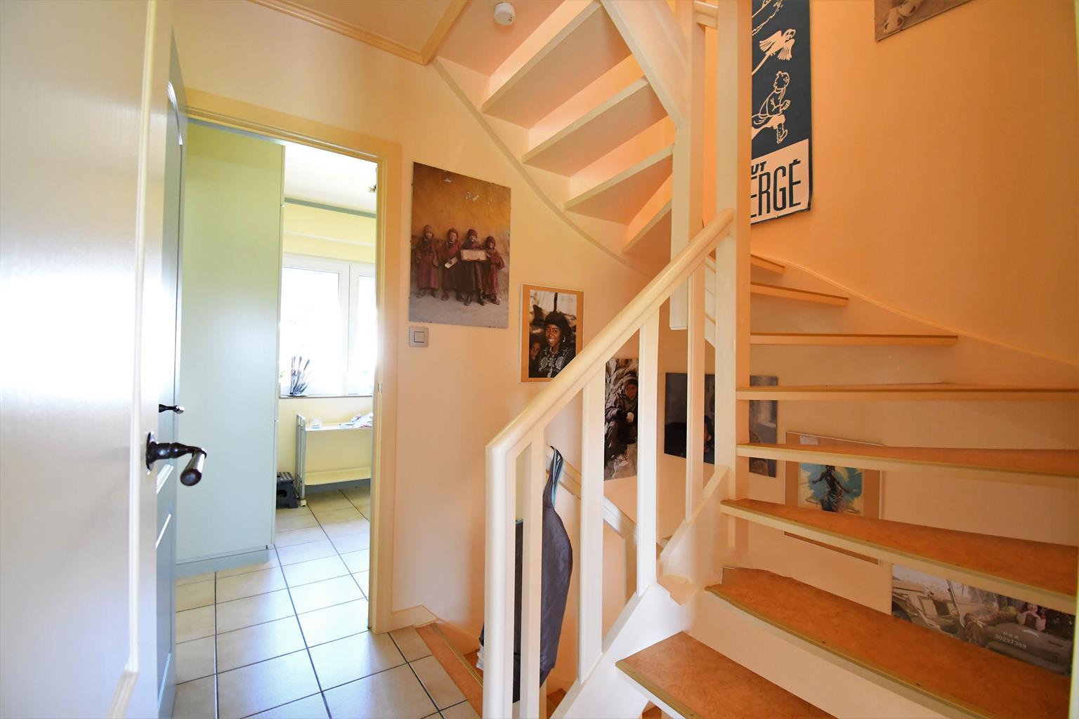 Bel-étage - Tubize - #4091867-3