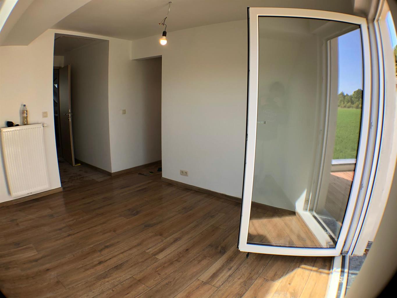 Appartement - Rebecq - #4096973-6