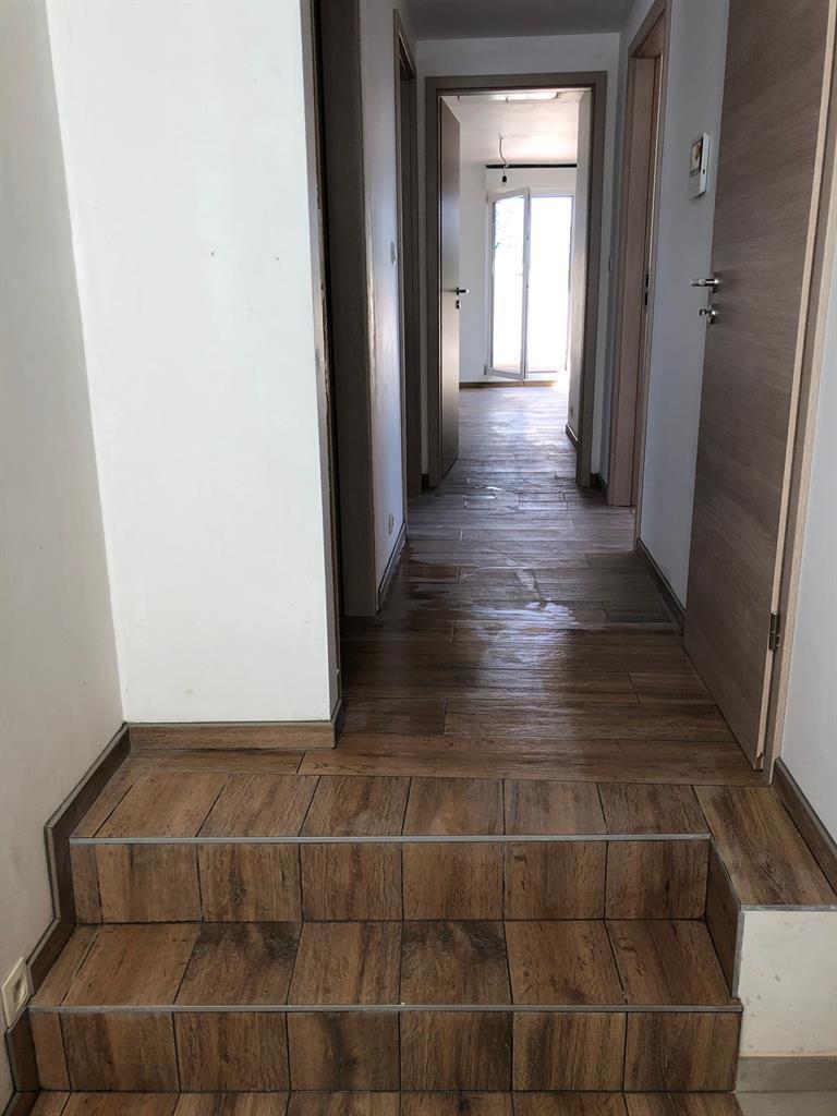 Appartement - Rebecq - #4096973-15