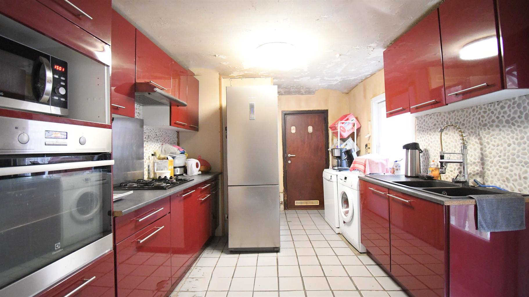 Maison - Rebecq - #4098960-6