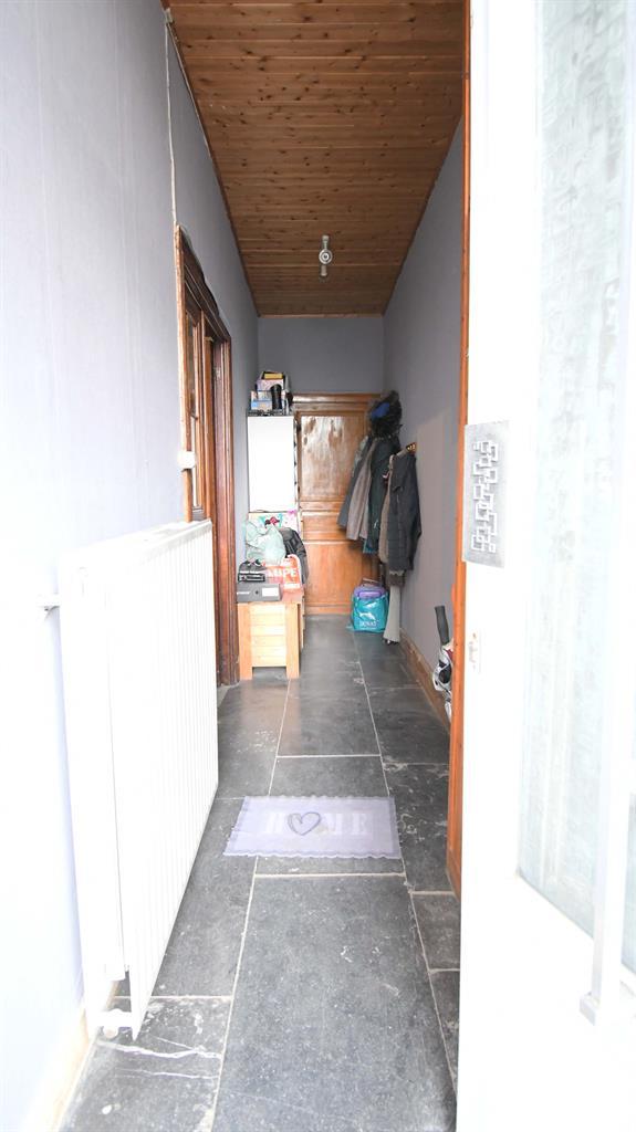 Maison - Rebecq - #4098960-1