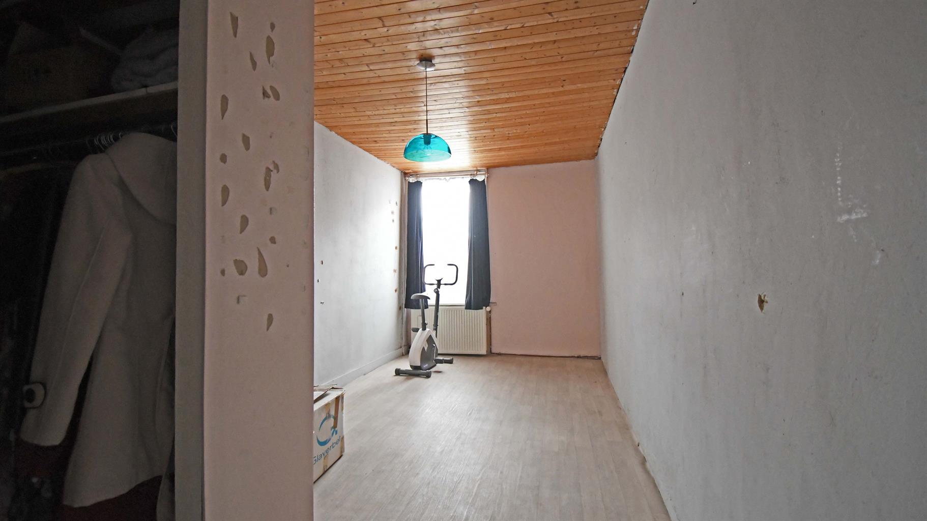 Maison - Rebecq - #4098960-8